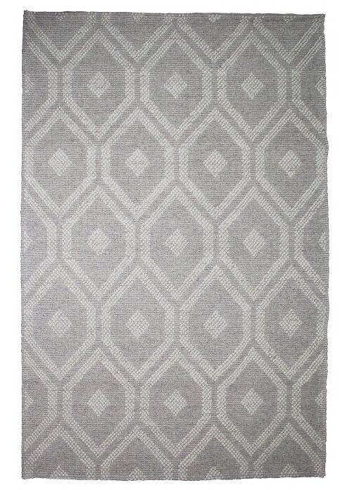 שטיח דגם: אניס 1573