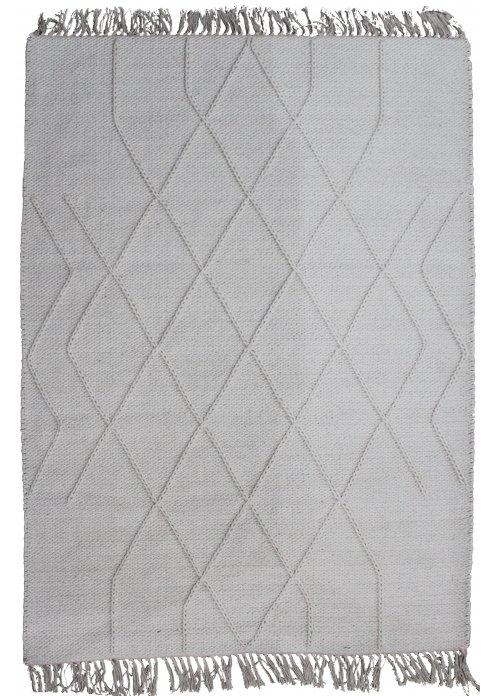 שטיח דגם לואי