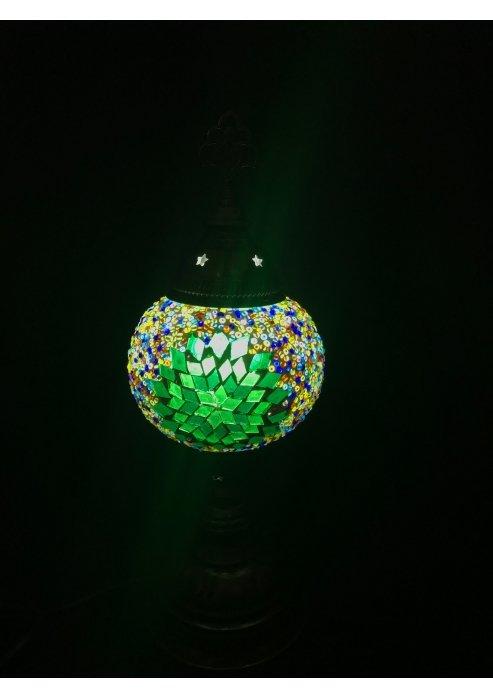 LAMP 3510