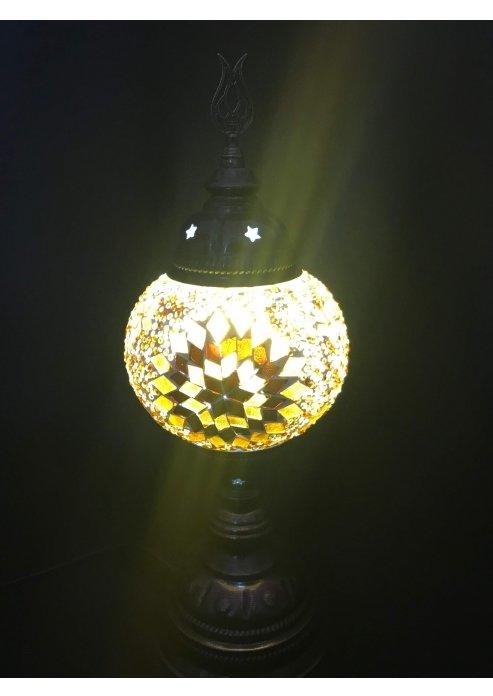 LAMP 3511