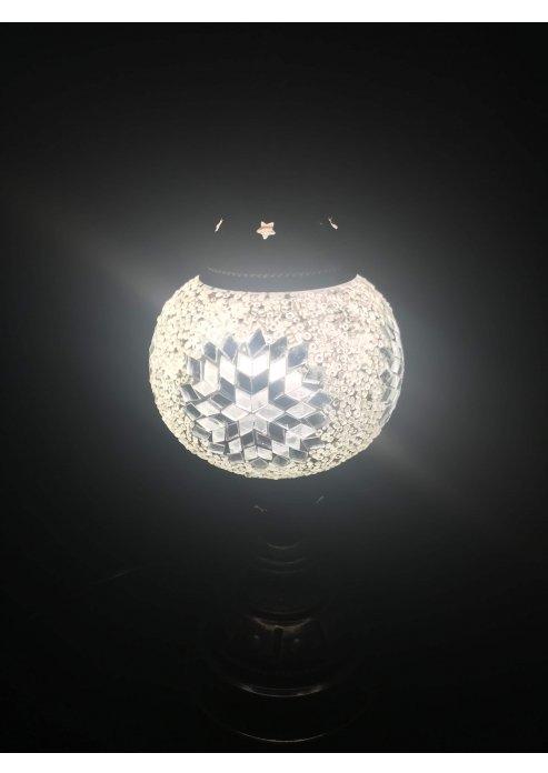LAMP 3512