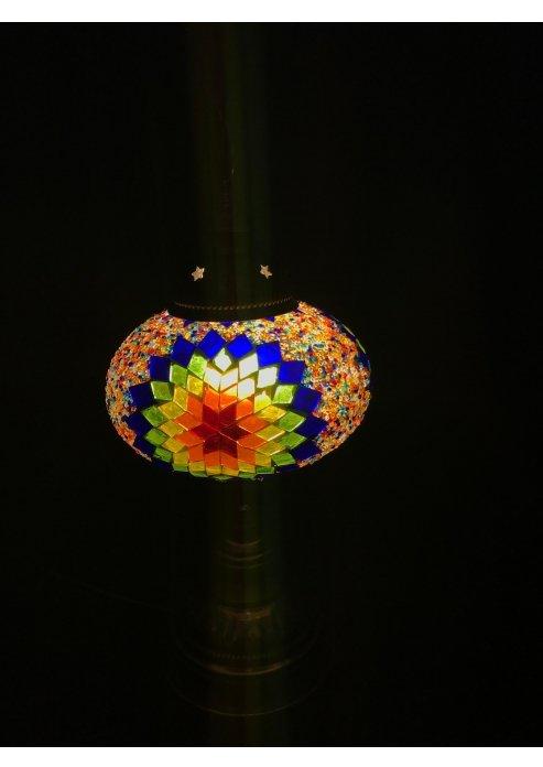 LAMP 3505