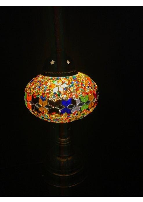 LAMP 3506