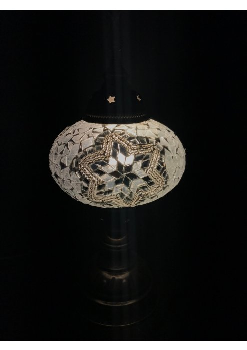 LAMP 3507