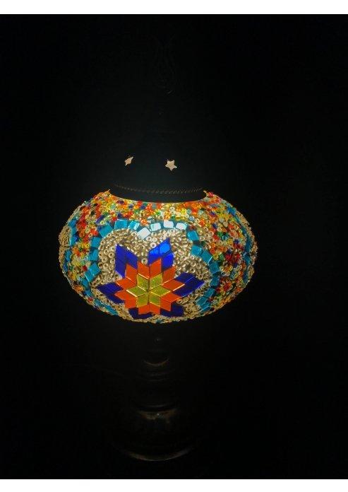 LAMP 3508