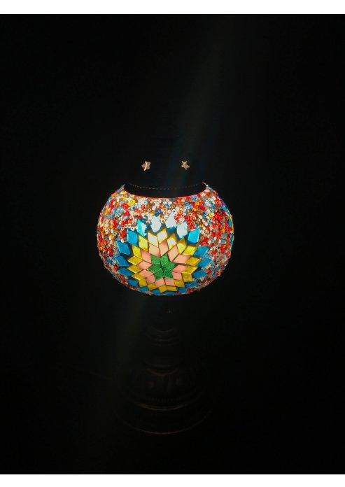 LAMP 3509