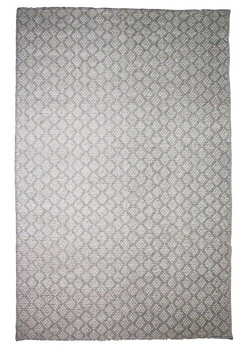 שטיח דגם: סטאר 1576