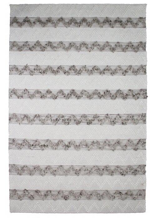 שטיח דגם סילבר 1577