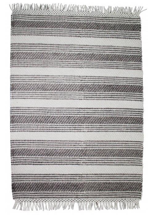 שטיח דגם קלאוד 1578