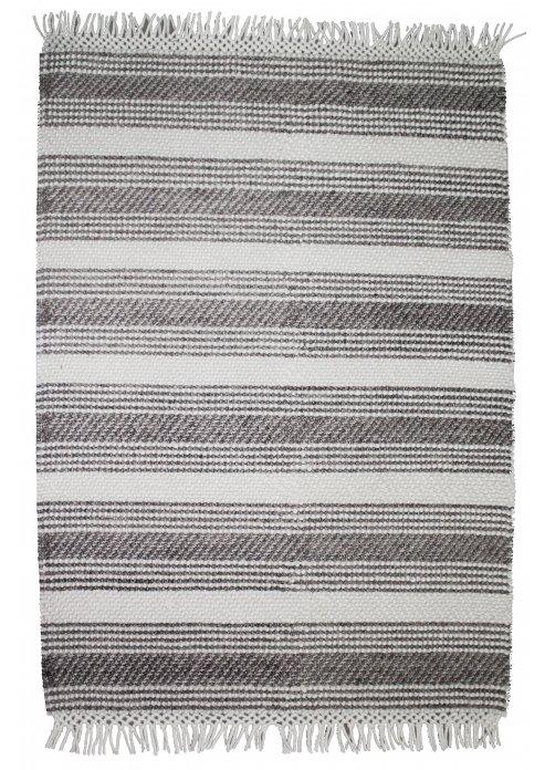 שטיח דגם קלאוד
