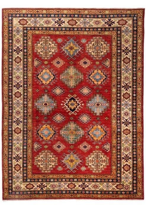 שטיח דוגמא קווקז  דגם: 1295