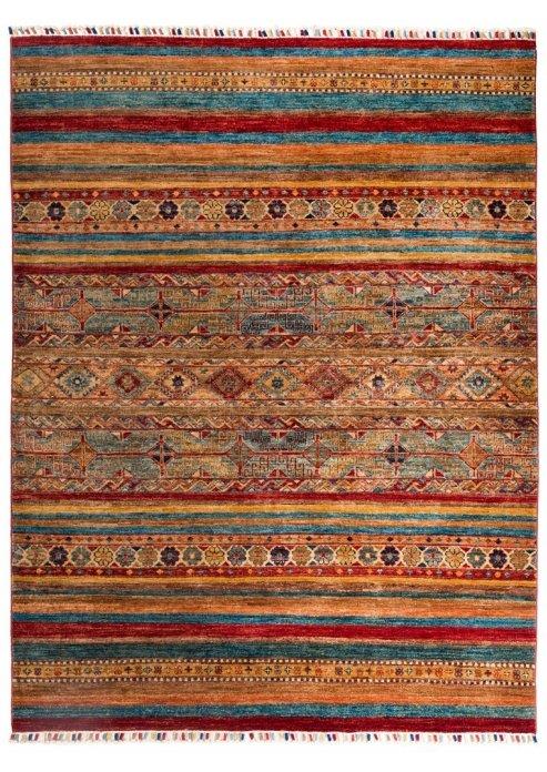 שטיח סראפי פרסי דגם: 1300