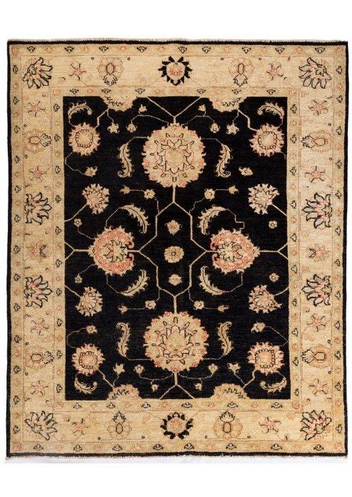 שטיח זיגלר דגם: 1301