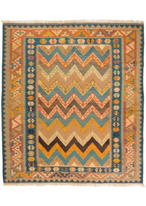 שטיח קילים פרסי דגם: 1307