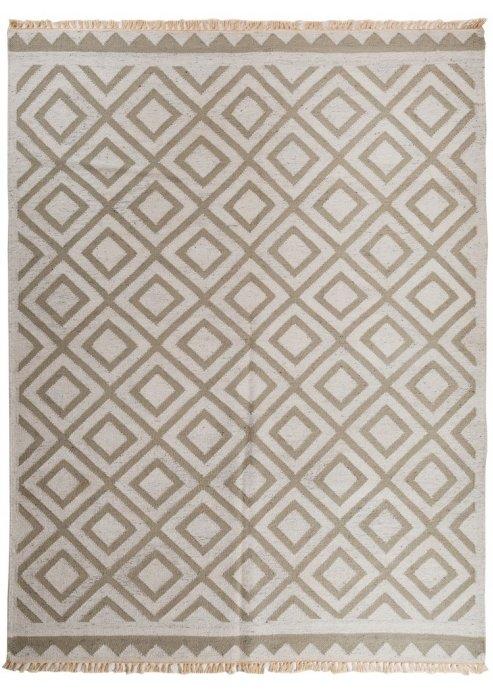 שטיח קילים דיימונד דגם: 1310