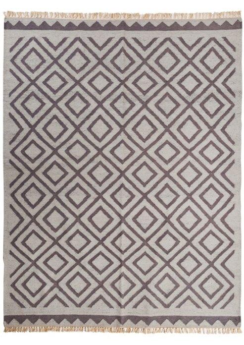 שטיח קילים דיימונד דגם: 1311