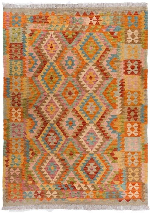שטיח קילים פרסי דגם: 1312