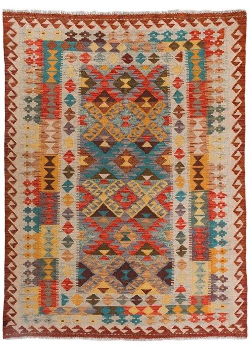 שטיח קילים פרסי דגם: 1316