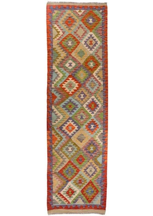 שטיח קילים פרסי דגם: 1318