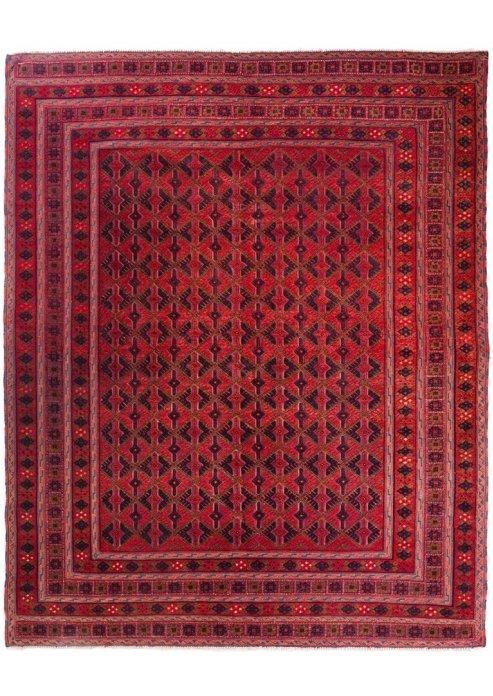 שטיח אוזבקי דגם 1320