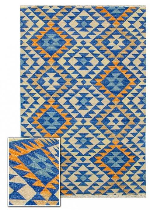 שטיח קילים דגם:   SH-22