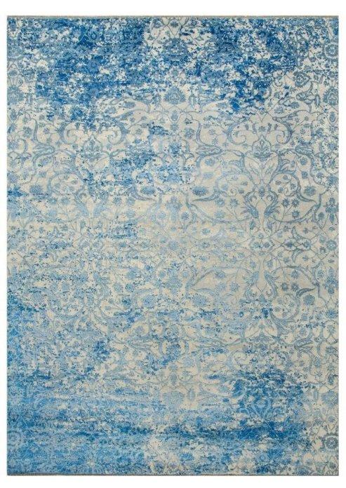 שטיח טיפני דגם 1336