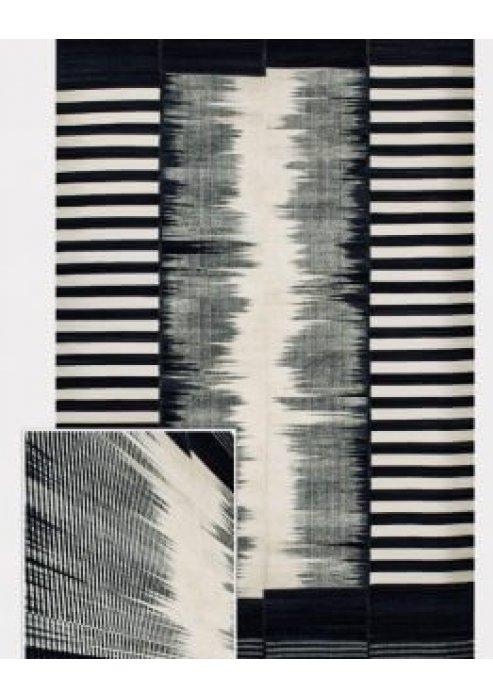 שטיח קילים מודרני דגם: סקייליין
