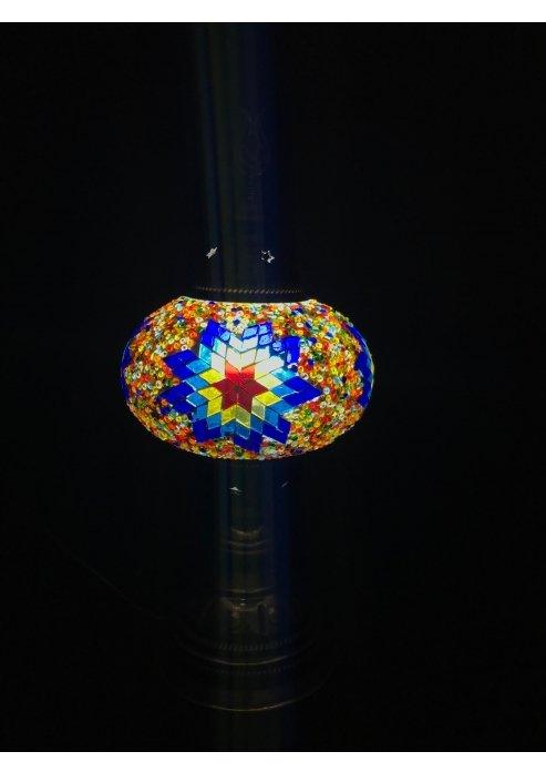 LAMP 3501