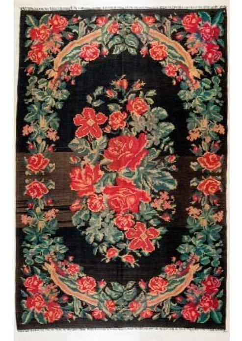 שטיח קילים בסרבי ישן דגם:  1335