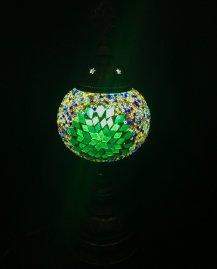 מנורה 10