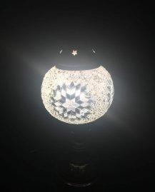 מנורה 12