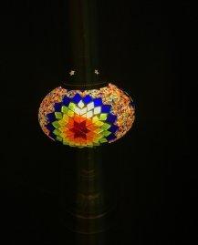 מנורה 5