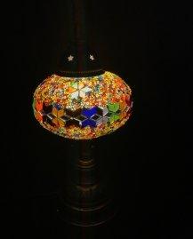 מנורה 6