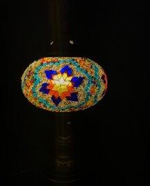 LAMP 3503