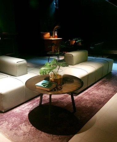 מלון פאבליקה הרצליה פיתוח 12