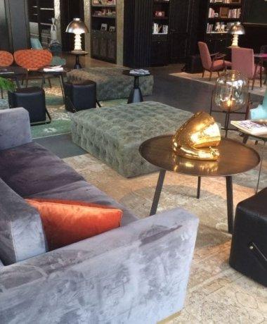 מלון פאבליקה הרצליה פיתוח 13
