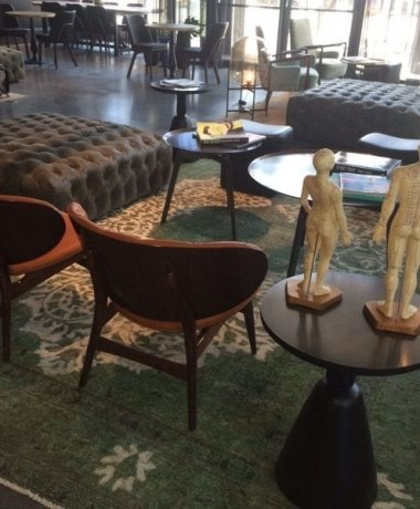 מלון פאבליקה הרצליה פיתוח 17