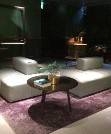 מלון פאבליקה הרצליה פיתוח 1
