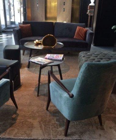 מלון פאבליקה הרצליה פיתוח 24