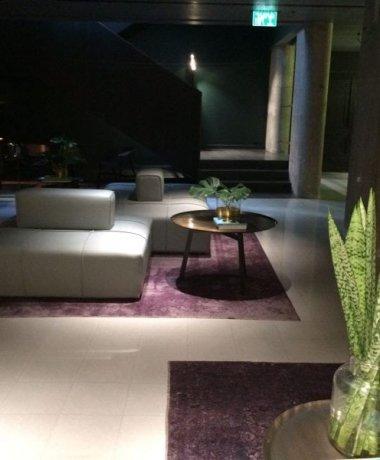 מלון פאבליקה הרצליה פיתוח 27
