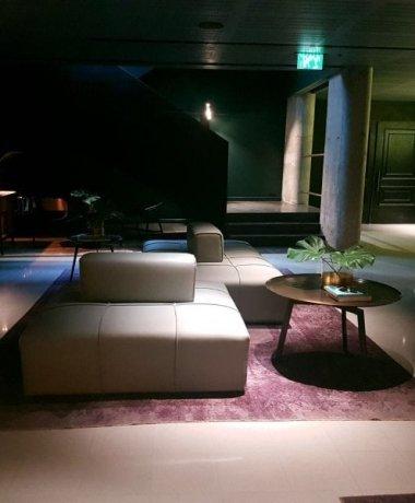 מלון פאבליקה הרצליה פיתוח 29