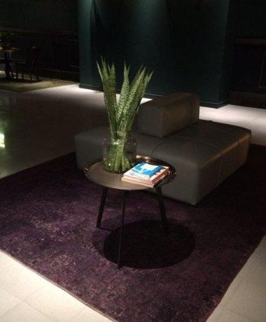 מלון פאבליקה הרצליה פיתוח 30