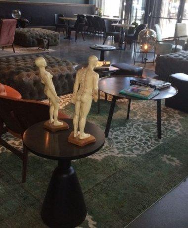 מלון פאבליקה הרצליה פיתוח 31
