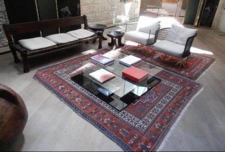 פרויקט מלון ממילא ירושלים