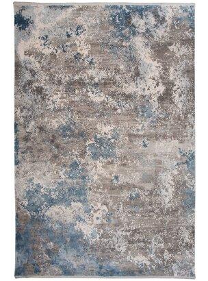 שטיחי טיילור