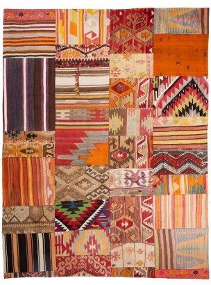 שטיחי פצוורק