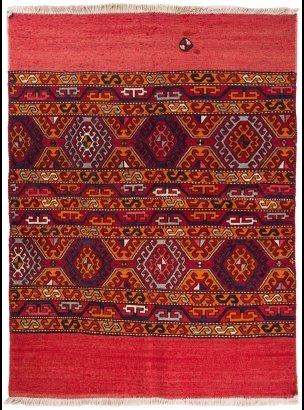 שטיח סומק