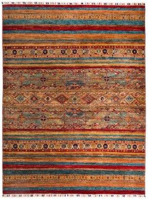 שטיח סראפי