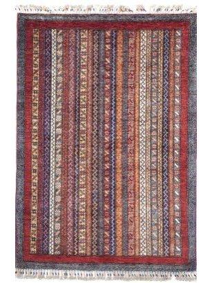 שטיח קשקולי